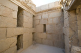 Palmyra apr 2009 9995.jpg