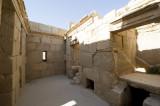 Palmyra apr 2009 9996.jpg