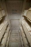 Palmyra apr 2009 0005.jpg