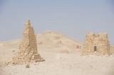 Palmyra apr 2009 0018.jpg