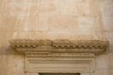 Palmyra apr 2009 0031.jpg