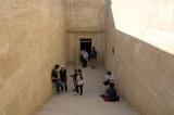 Palmyra apr 2009 0032.jpg
