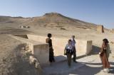 Palmyra apr 2009 0036.jpg