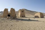 Palmyra apr 2009 0037.jpg