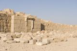 Palmyra apr 2009 0052.jpg