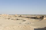 Palmyra apr 2009 0053.jpg