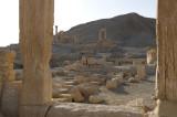 Palmyra apr 2009 0067.jpg
