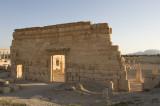 Palmyra apr 2009 0102.jpg