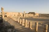 Palmyra apr 2009 0104.jpg
