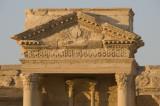 Palmyra apr 2009 0118.jpg