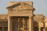 Palmyra apr 2009 0119.jpg