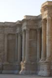 Palmyra apr 2009 0122.jpg
