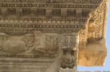 Palmyra apr 2009 0123.jpg