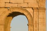 Palmyra apr 2009 0129.jpg