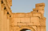 Palmyra apr 2009 0130.jpg