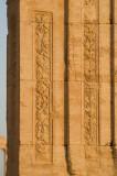 Palmyra apr 2009 0135.jpg