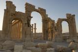 Palmyra apr 2009 0136.jpg
