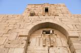 Palmyra apr 2009 0144.jpg