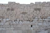 Palmyra apr 2009 0149.jpg