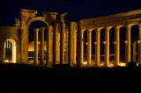 Palmyra apr 2009 0167.jpg
