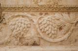 Palmyra apr 2009 0219.jpg