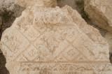 Palmyra apr 2009 0224.jpg