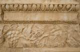 Palmyra apr 2009 0232.jpg