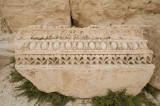 Palmyra apr 2009 0243.jpg