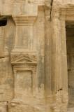 Palmyra apr 2009 0249.jpg