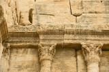 Palmyra apr 2009 0251.jpg