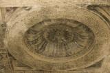 Palmyra apr 2009 0254.jpg