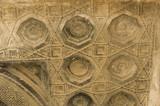 Palmyra apr 2009 0255.jpg