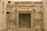 Palmyra apr 2009 0256.jpg