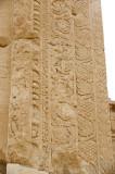 Palmyra apr 2009 0257.jpg