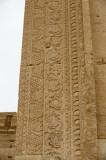 Palmyra apr 2009 0258.jpg