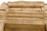 Palmyra apr 2009 0259.jpg