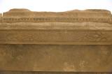 Palmyra apr 2009 0261.jpg
