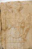 Palmyra apr 2009 0264.jpg