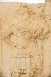 Palmyra apr 2009 0265.jpg