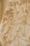 Palmyra apr 2009 0267.jpg