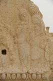 Palmyra apr 2009 0268.jpg