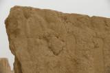 Palmyra apr 2009 0272.jpg