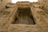 Palmyra apr 2009 0279.jpg