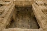 Palmyra apr 2009 0280.jpg