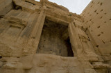 Palmyra apr 2009 0281.jpg