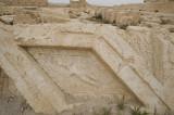 Palmyra apr 2009 0283.jpg
