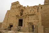Palmyra apr 2009 0299.jpg