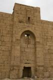 Palmyra apr 2009 0307.jpg