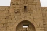 Palmyra apr 2009 0309.jpg