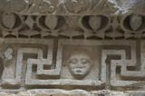 Bosra apr 2009 0485.jpg
